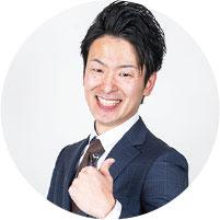 注文住宅営業 上野 暁